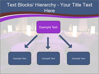 0000082349 PowerPoint Templates - Slide 69