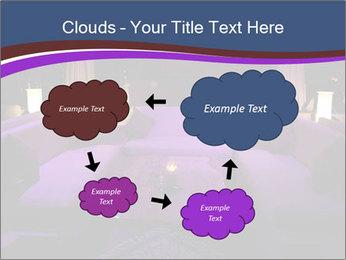 0000082349 PowerPoint Templates - Slide 72