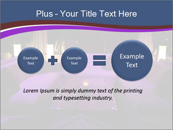0000082349 PowerPoint Template - Slide 75