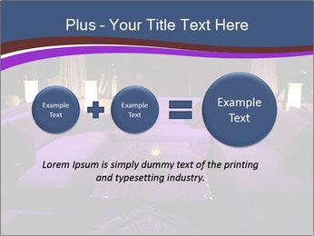 0000082349 PowerPoint Templates - Slide 75