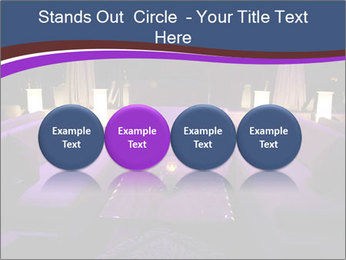 0000082349 PowerPoint Template - Slide 76