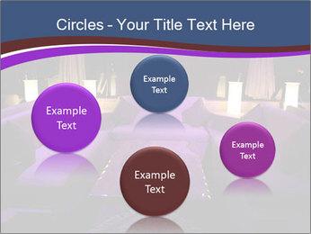0000082349 PowerPoint Templates - Slide 77