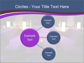 0000082349 PowerPoint Templates - Slide 79