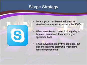 0000082349 PowerPoint Template - Slide 8
