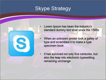 0000082349 PowerPoint Templates - Slide 8