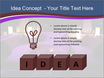 0000082349 PowerPoint Template - Slide 80