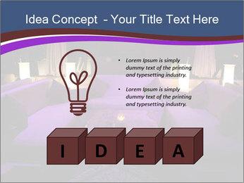 0000082349 PowerPoint Templates - Slide 80
