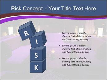 0000082349 PowerPoint Templates - Slide 81