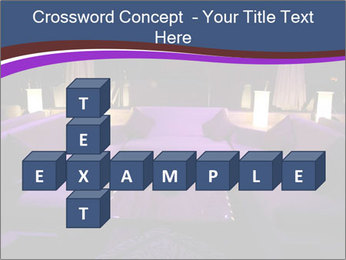 0000082349 PowerPoint Templates - Slide 82