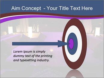 0000082349 PowerPoint Templates - Slide 83