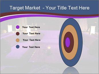 0000082349 PowerPoint Templates - Slide 84