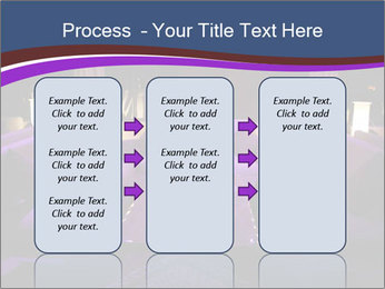0000082349 PowerPoint Templates - Slide 86