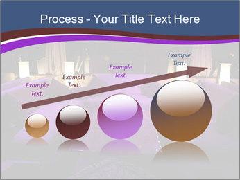 0000082349 PowerPoint Templates - Slide 87