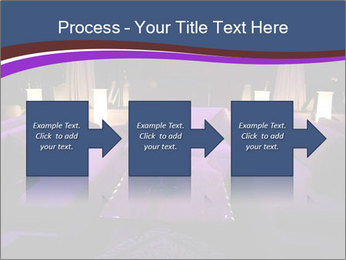 0000082349 PowerPoint Template - Slide 88