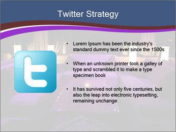 0000082349 PowerPoint Templates - Slide 9