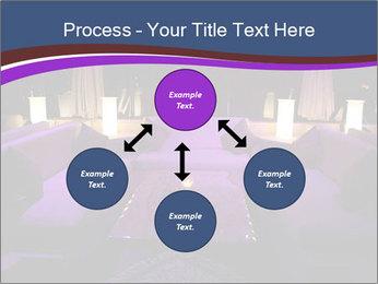 0000082349 PowerPoint Templates - Slide 91
