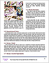 0000082349 Word Templates - Page 4
