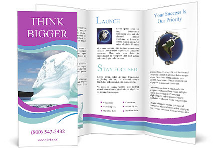 0000082350 Brochure Template