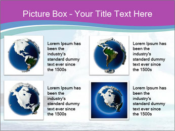0000082350 PowerPoint Template - Slide 14