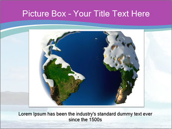 0000082350 PowerPoint Template - Slide 15