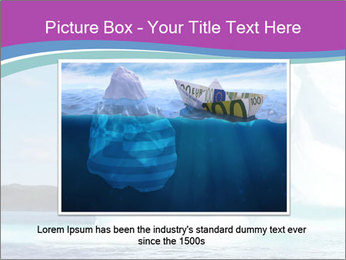 0000082350 PowerPoint Template - Slide 16