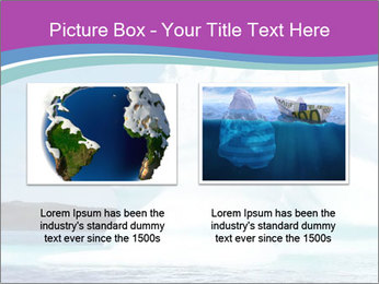 0000082350 PowerPoint Template - Slide 18
