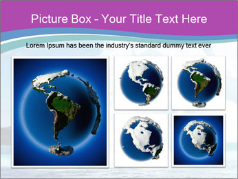 0000082350 PowerPoint Template - Slide 19