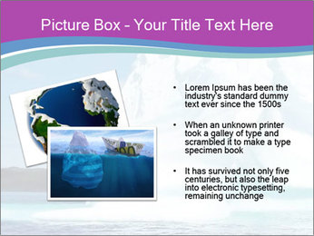 0000082350 PowerPoint Template - Slide 20