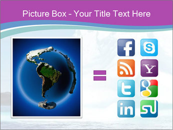 0000082350 PowerPoint Template - Slide 21