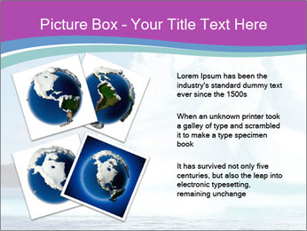 0000082350 PowerPoint Template - Slide 23