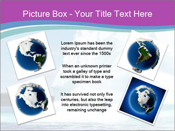 0000082350 PowerPoint Template - Slide 24
