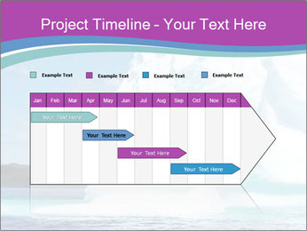 0000082350 PowerPoint Template - Slide 25