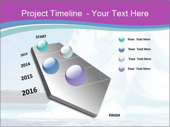 0000082350 PowerPoint Template - Slide 26