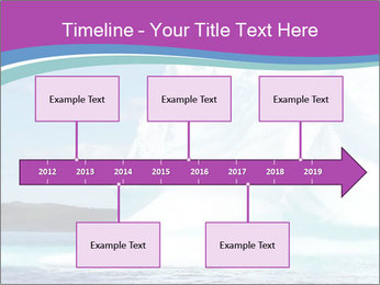 0000082350 PowerPoint Template - Slide 28