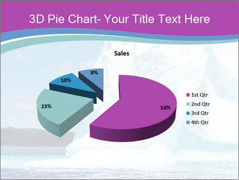 0000082350 PowerPoint Template - Slide 35