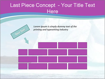 0000082350 PowerPoint Template - Slide 46