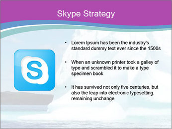 0000082350 PowerPoint Template - Slide 8