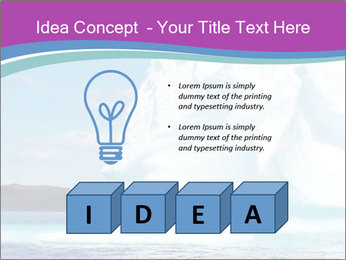 0000082350 PowerPoint Template - Slide 80