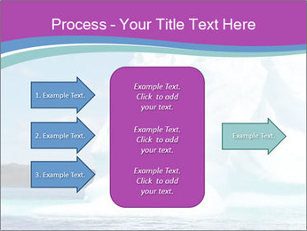 0000082350 PowerPoint Template - Slide 85