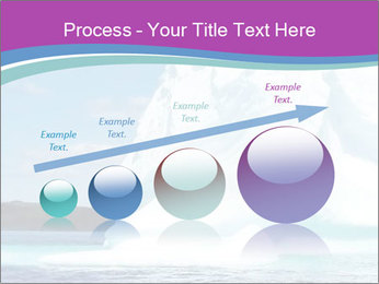 0000082350 PowerPoint Template - Slide 87