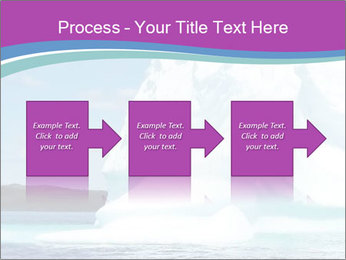0000082350 PowerPoint Template - Slide 88