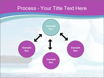 0000082350 PowerPoint Template - Slide 91