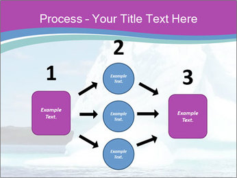 0000082350 PowerPoint Template - Slide 92