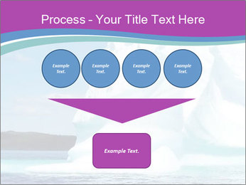 0000082350 PowerPoint Template - Slide 93