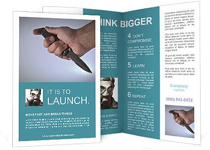 0000082351 Brochure Template