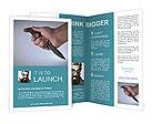 0000082351 Brochure Templates