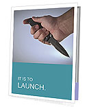 0000082351 Presentation Folder