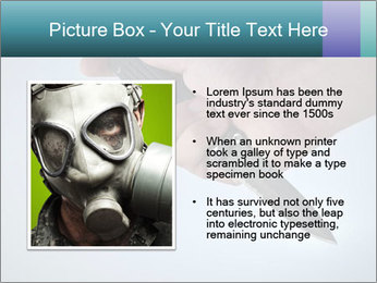 0000082351 PowerPoint Template - Slide 13
