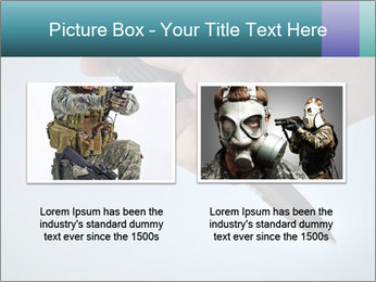 0000082351 PowerPoint Template - Slide 18