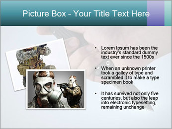 0000082351 PowerPoint Templates - Slide 20